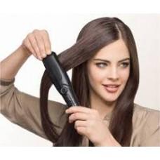 اتو موی سایوناSAYONA Hair straightener  SY - 835