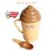 فروش عمده بستنی ساز مجیک